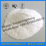 Ropivacaine mesylate