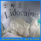 Lidocaine Base