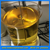 Boldenone Cypionate 200mg/ml